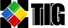 TIGMX logo