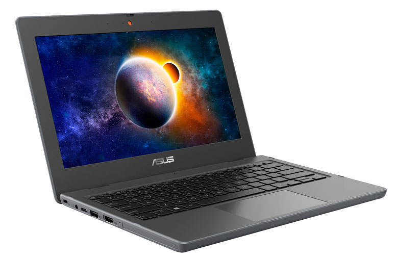 ASUS BR1100
