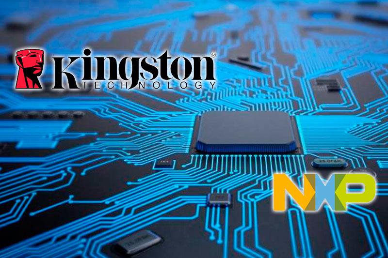 ALianza-Kingston-NXP.jpg