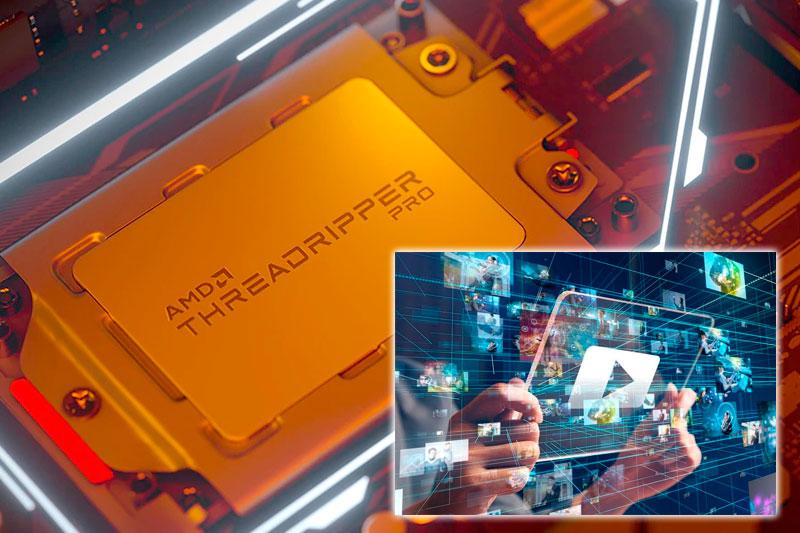 AMD-Threadripper-Pro.jpg