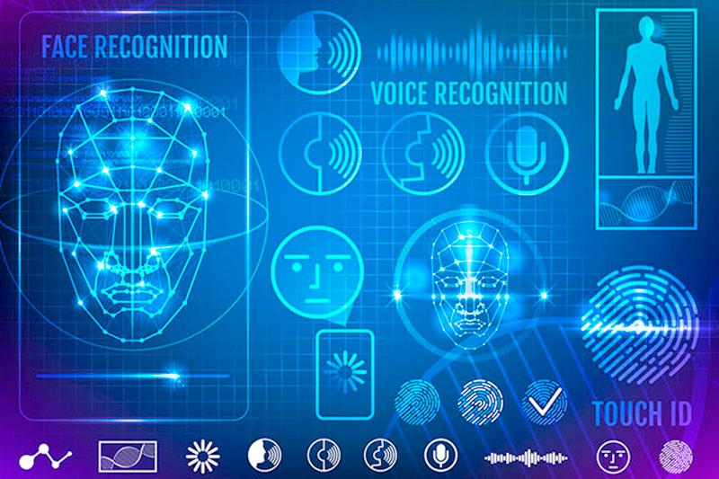 Biometria-Pagos.jpg