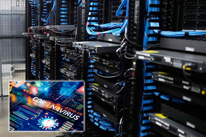 Cisco-Soluciones.jpg