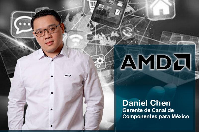 Daniel-Chen-AMD-Componentes.jpg