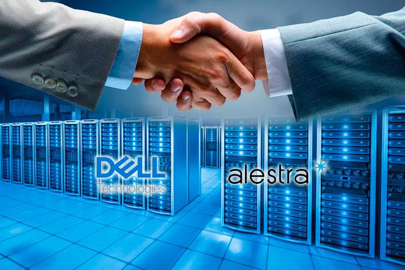 Dell-Alestra.jpg