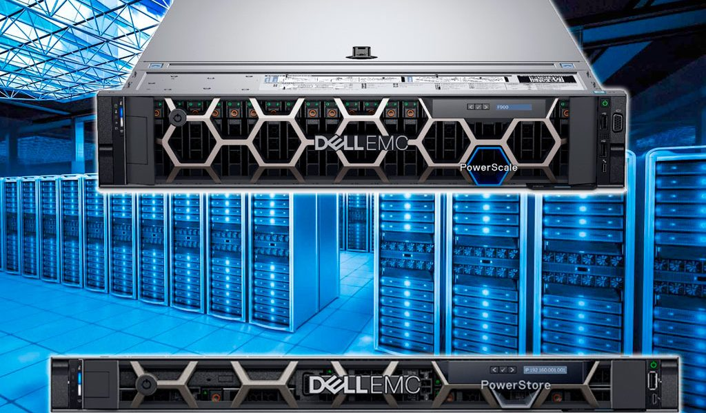 Dell-PowerScale-PowerStore.jpg