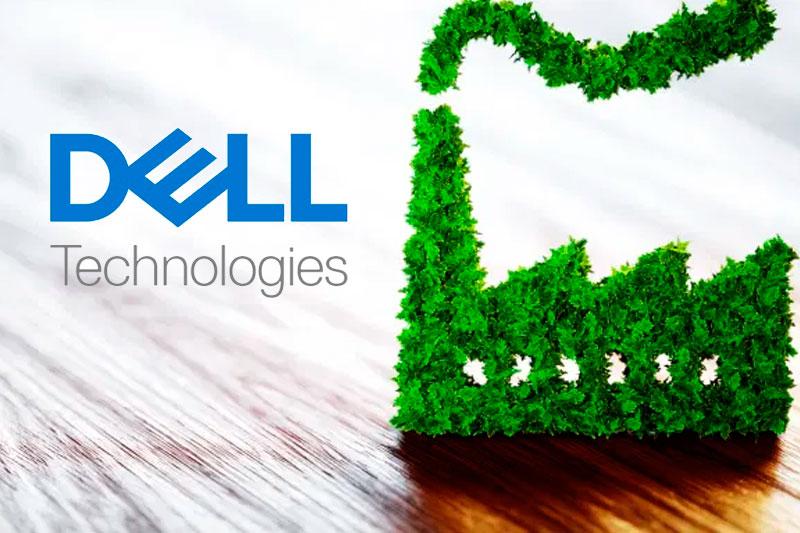 Dell-Zero-CO2.jpg