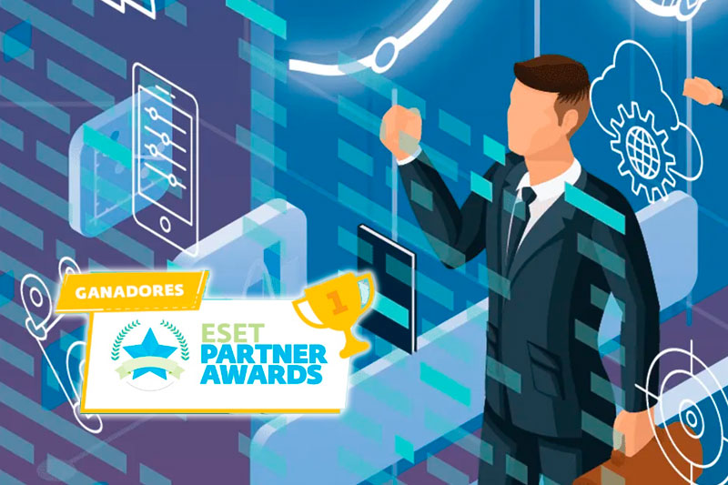 ESET-Partner-Awards-2020.jpg