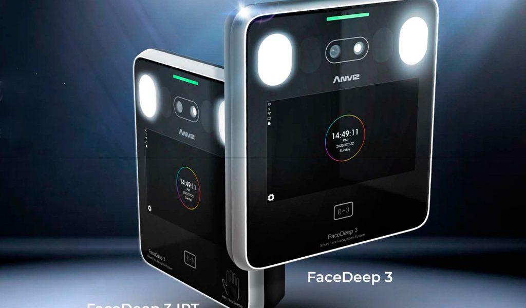 FaceDeep-3.jpg
