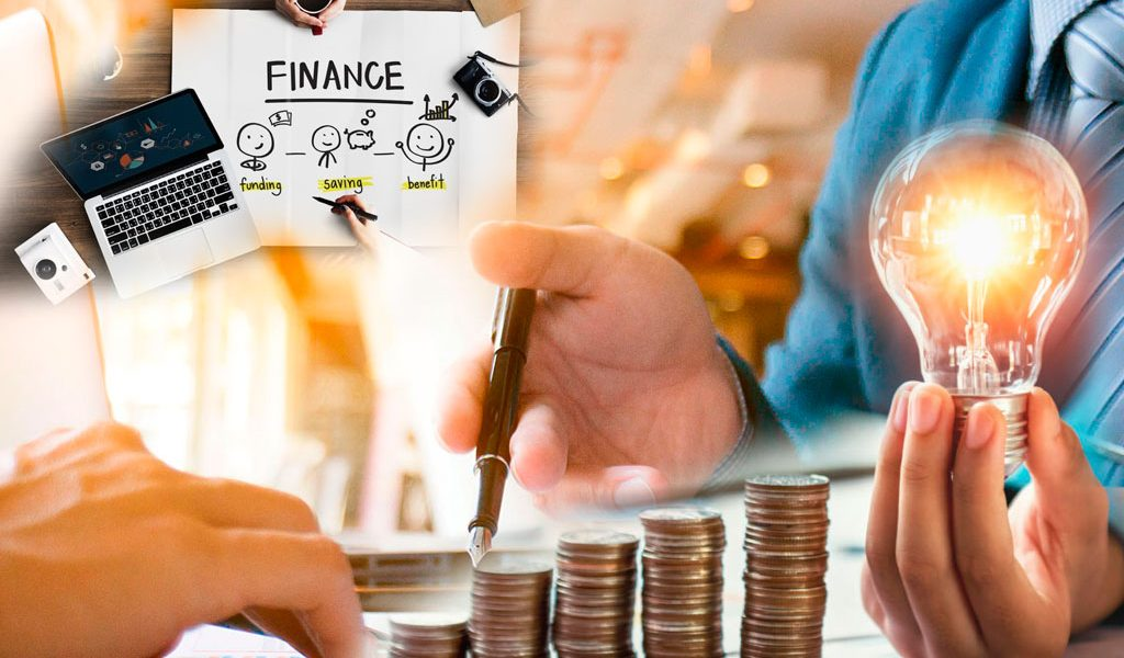 Financiamiento-Canal.jpg