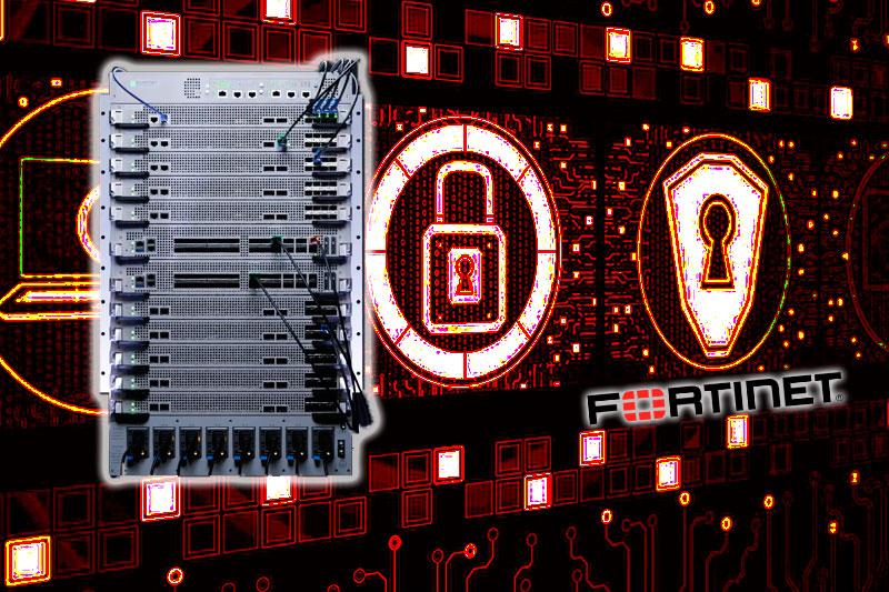 Fortinet-Firewall-NG.jpg