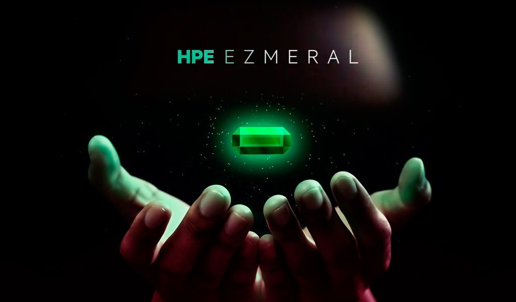 HPE-Ezmeral.jpg