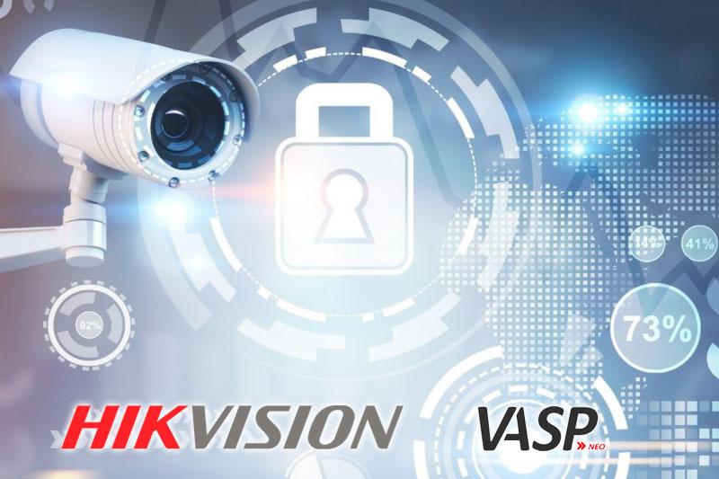 Hikvision-VASP.jpg