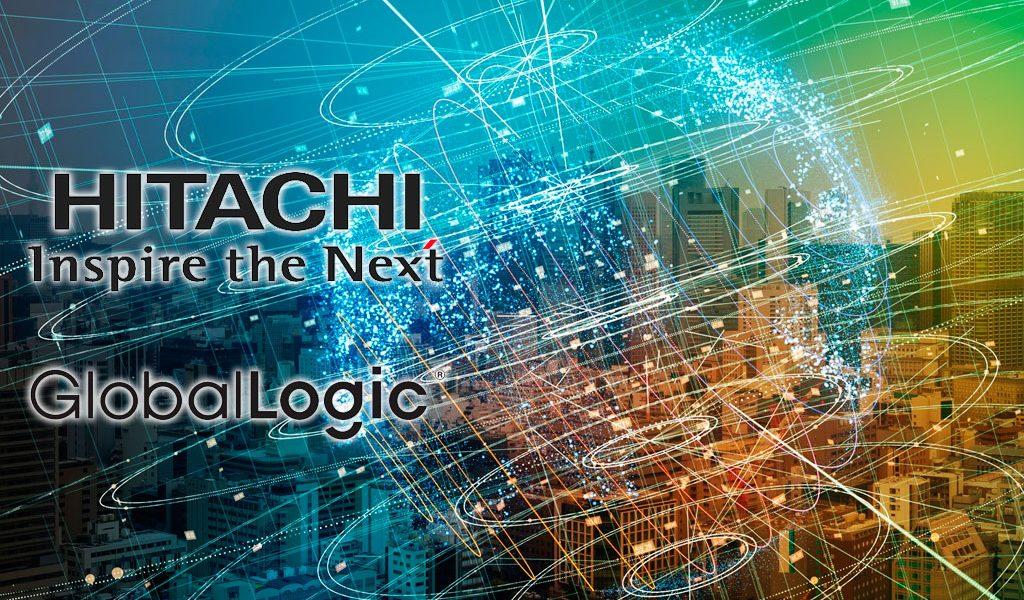 Hitachi-Global.jpg