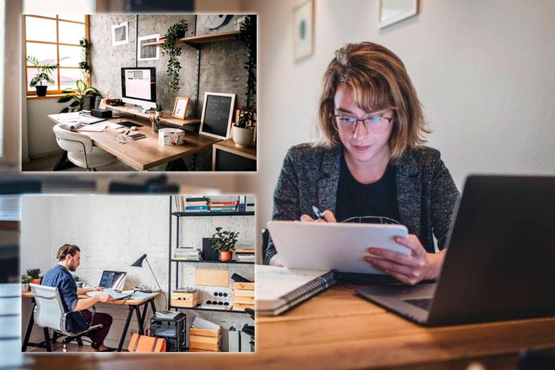 Home-Office-Eaton.jpg