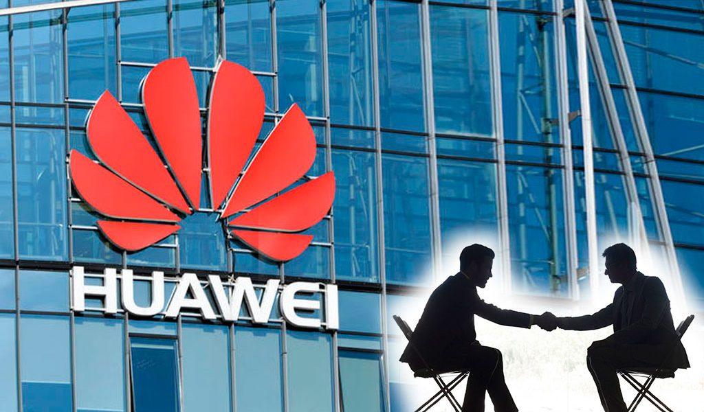 Huawei-Partners.jpg