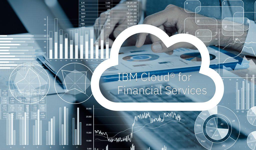IBM-Cloud-Financial-Services.jpg