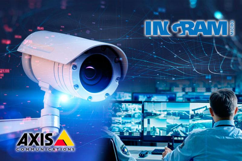 Ingram-Axis.jpg