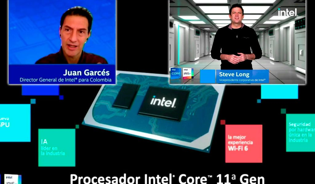 Intel-11a-Generacion-MX.jpg