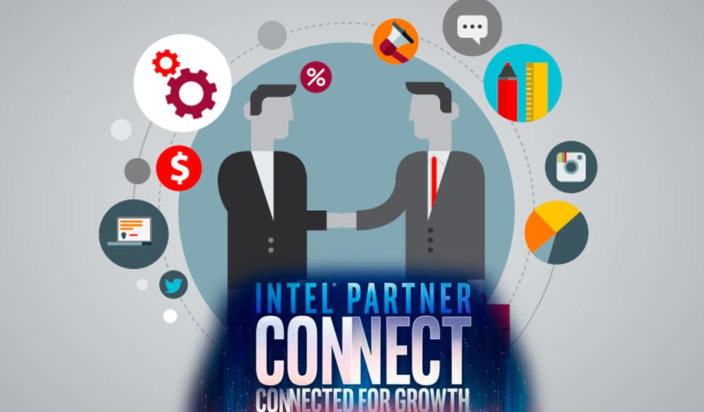 Intel-Partner-Connect-2021.jpg