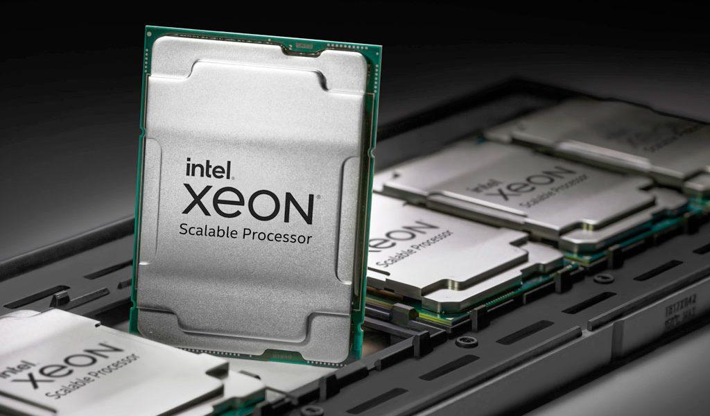 Intel-Xeon.jpg