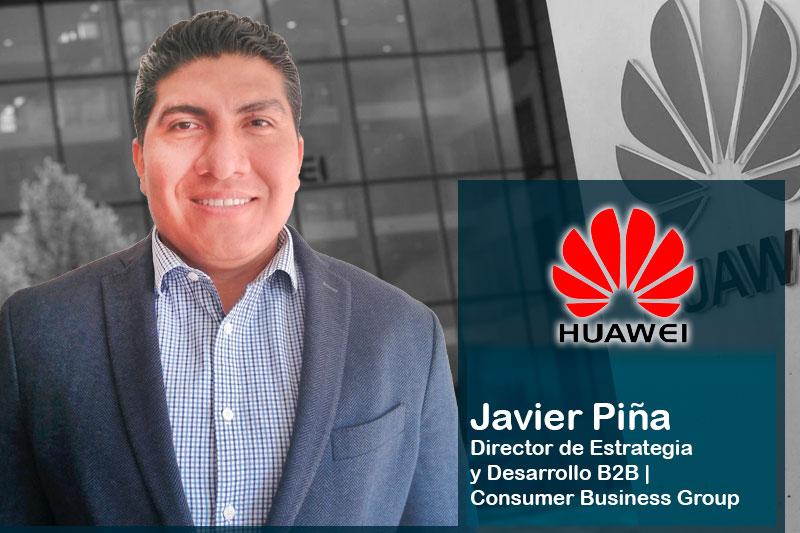 Javier-Pina-Huawei-B2B.jpg