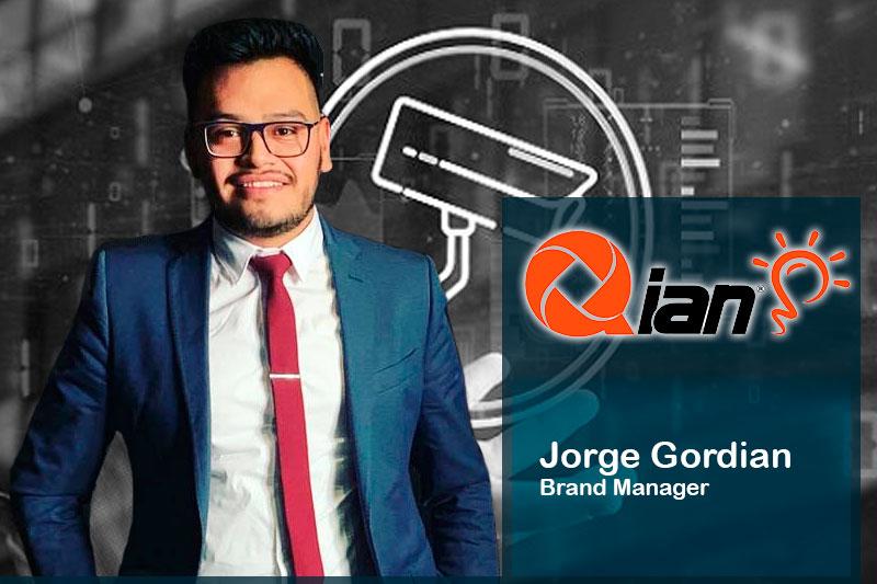 Jorge-Gordian-Qian.jpg