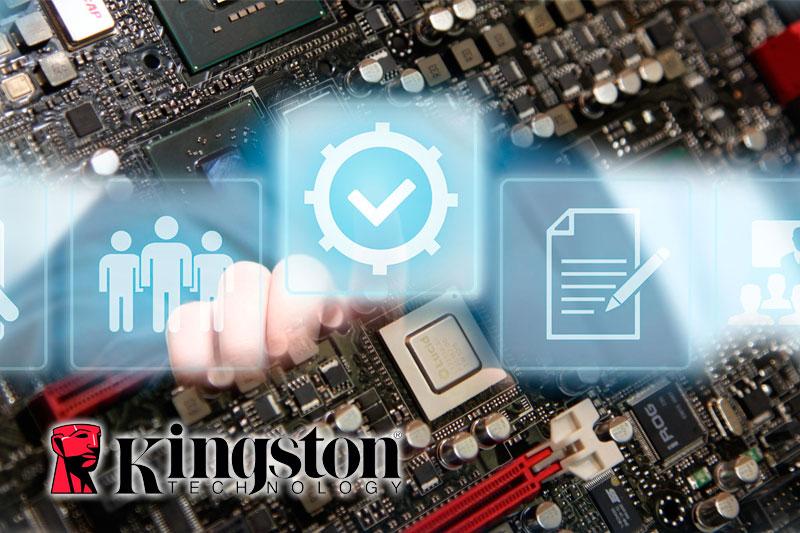 Kinsgton-Certificacion.jpg