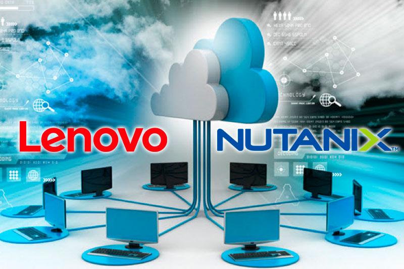 Lenovo-Nutanix.jpg