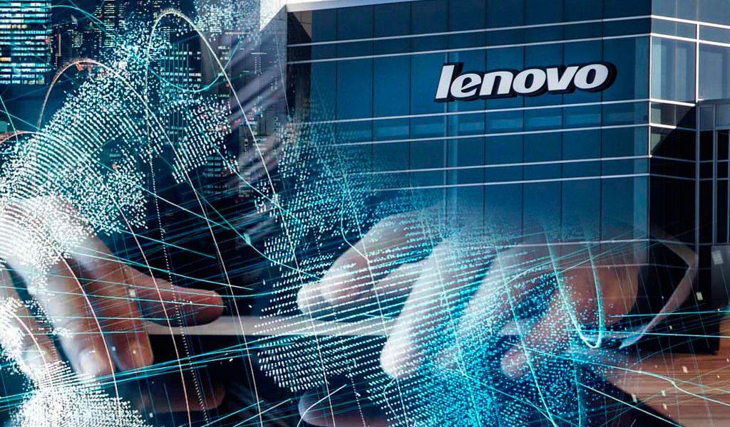 Lenovo-Organizacion.jpg