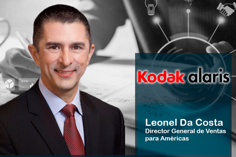 Leonel-Da-Costa-Kodak-Alaris.jpg