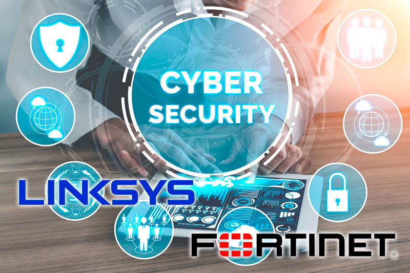 Linksys-Fortinet.jpg