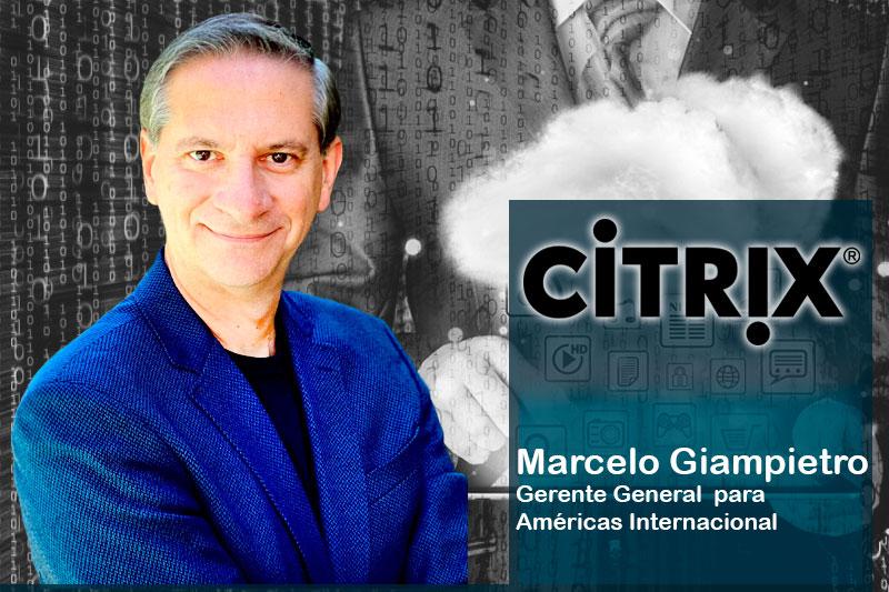 Marcelo-Giampietro-Citrix.jpg