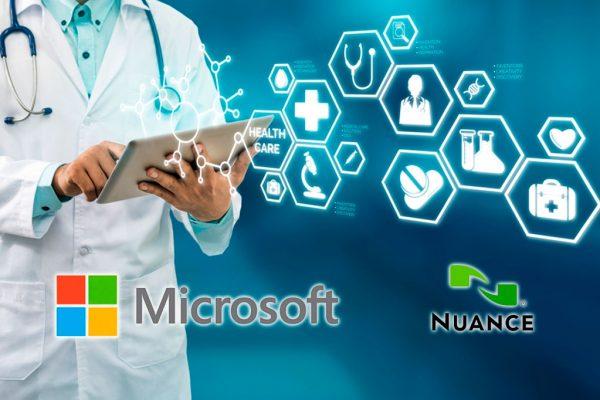 Microsoft-Nuance-Cloud.jpg