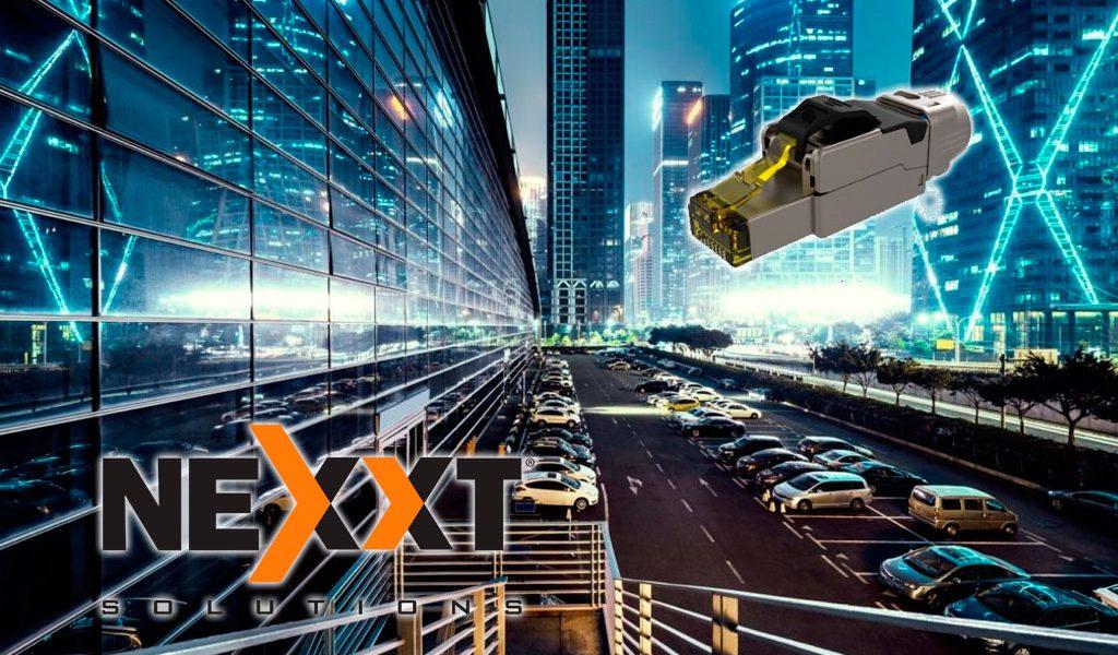 Nexxt-Conector-MPTL.jpg