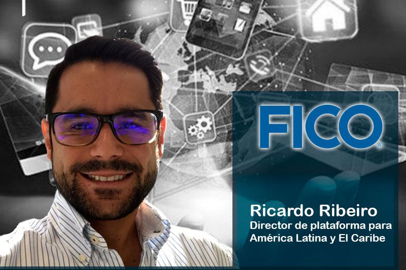 Ricardo-Ribeiro-FICO.jpg