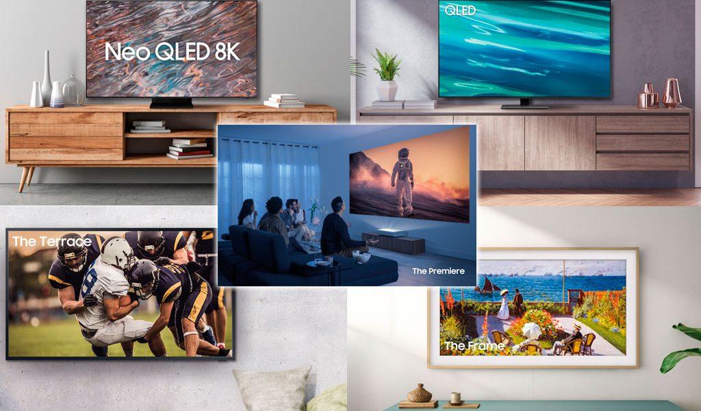 Samsung-TV.jpg