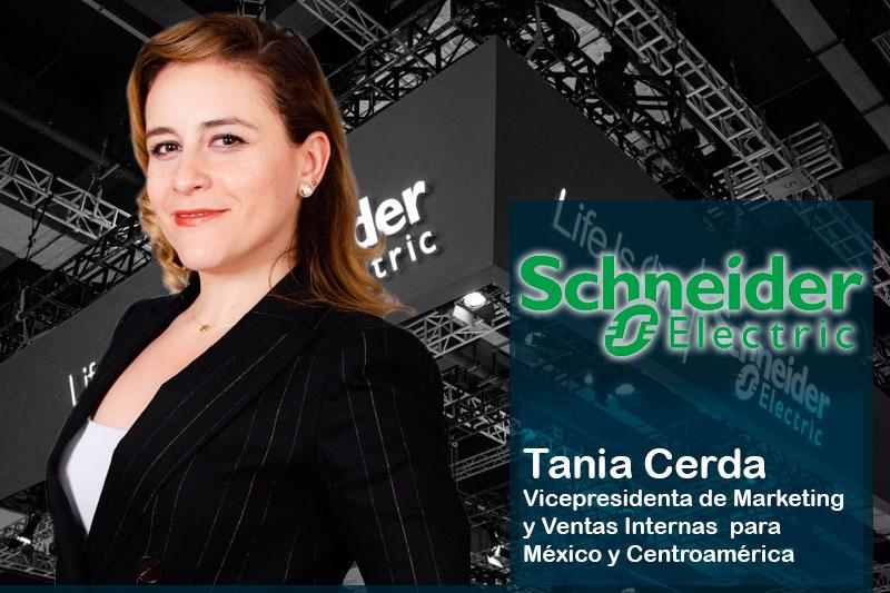 Tania-Cerda-SchneiderElectric.jpg