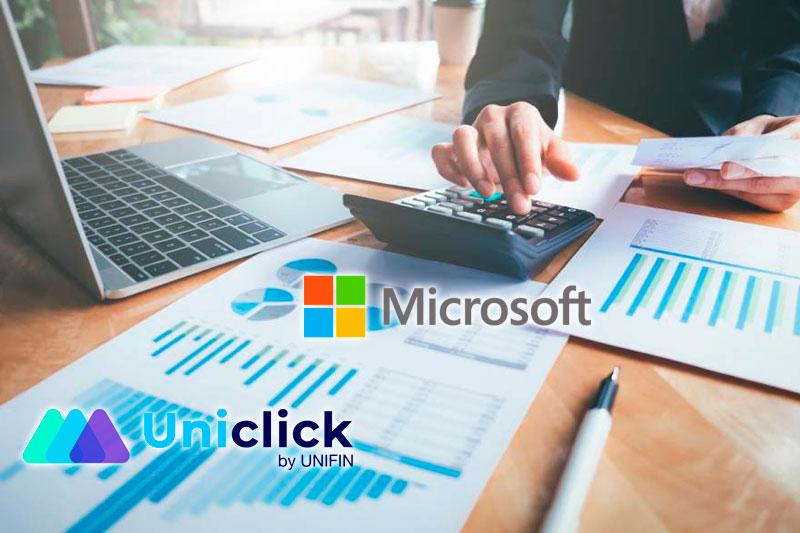 Uniclick-Microsoft.jpg
