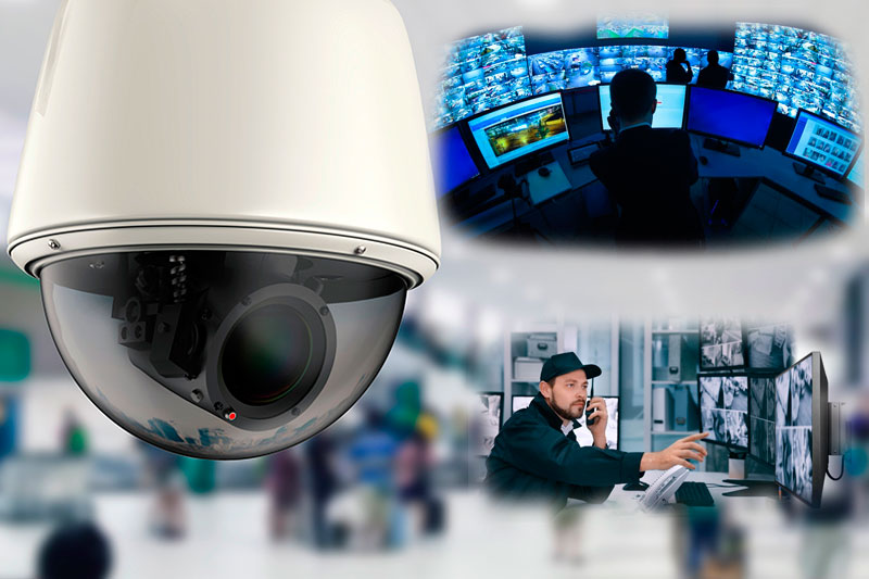 Videovigilancia-Oportunidades.jpg