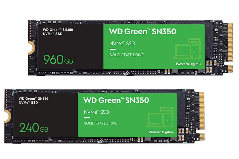 WD-SSD-SN350.jpg
