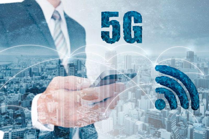 5G-WiFi.jpg
