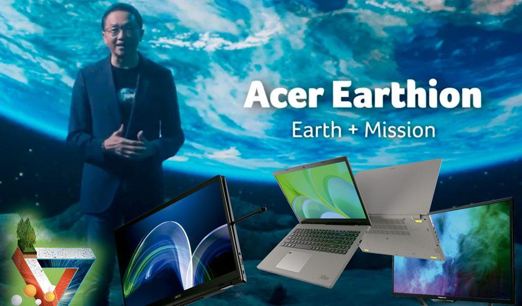 Acer-Global-Conference.jpg