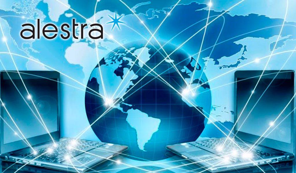 Alestra-AWS.jpg