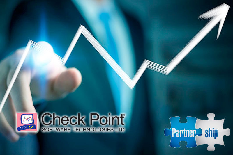 CheckPoint-ChannelProgram.jpg