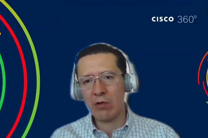 Cisco-360-1.jpg