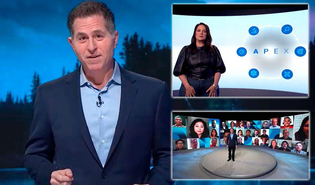 Dell-World-2021.jpg