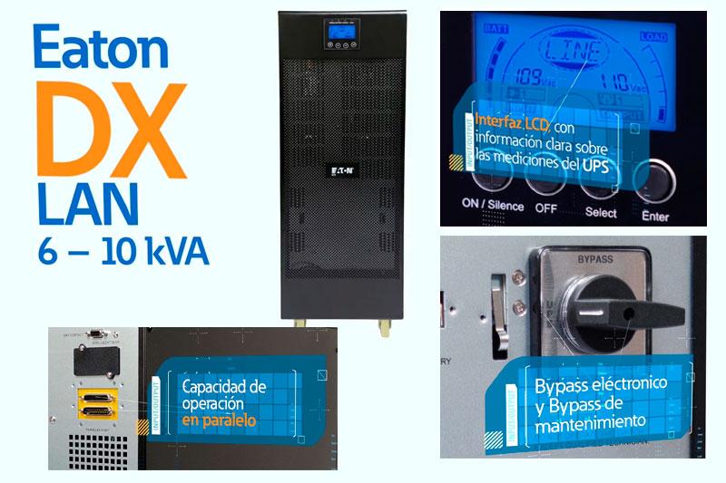 Eaton-DX-LAN-6-10-kVA.jpg