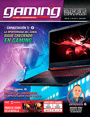 Gaming-424-1.jpg
