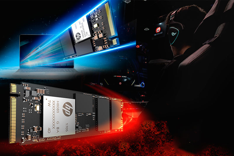 HP-BIWIN-900-950.jpg