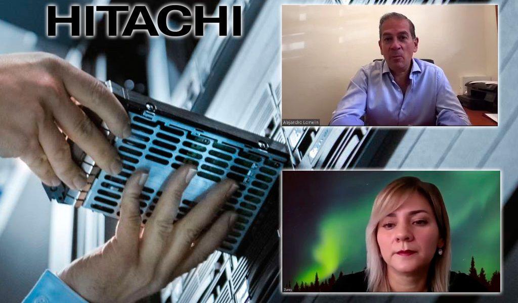 Hitachi-2021.jpg